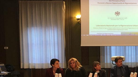Rigenerazione urbana: Parma tra le best practice nazionali