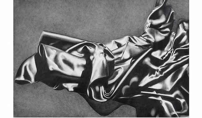 Marina Burani - Nero – 2019/1969