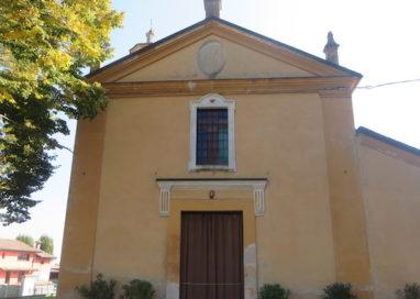 San Secondo, ladri in Chiesa: circa 1.000 euro il bottino