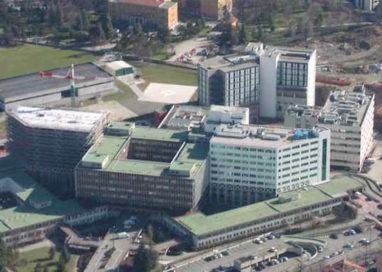 Università, un convegno sulla ricerca per le malattie di Parkinson e di Alzheimer