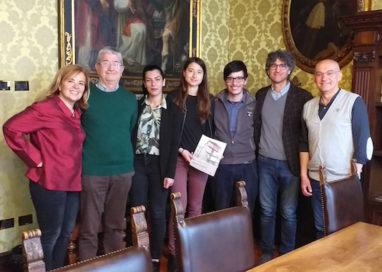 Strage del Cattani: gli studenti del corso di laurea in giornalismo la rivivono dopo 40 anni
