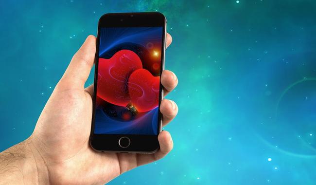 Il Futuro dell'Amore: a Parma l'Osservatorio sulle relazioni digitali
