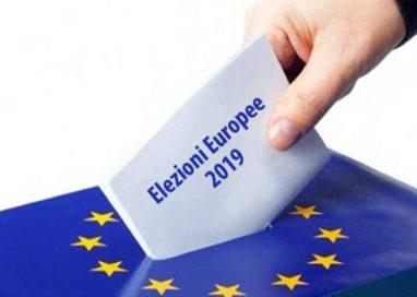 Europee 2019: a Parma nessun eletto