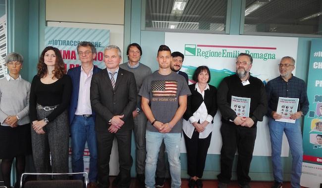 Donazione di sangue, al via la campagna 2019 della Regione Emilia Romagna
