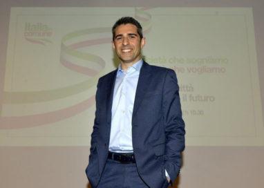 """Il sindaco Pizzarotti: """"Fuori la mafia dall'Emilia Romagna"""""""