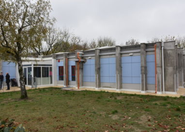'Ndrangheta e appalti, il Comune di Parma sul caso Le Nuvole