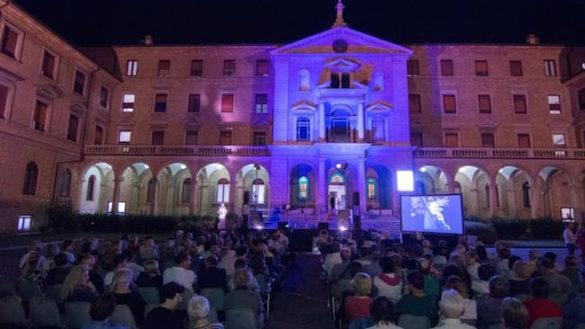 20 candeline per il Centro Cardinal Ferrari. L'Ospedale di Fontanellato festeggia in musica