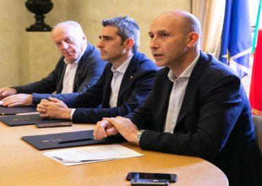 Nuova sfida per Parma, che si candida a Capitale Verde Europea per il 2022