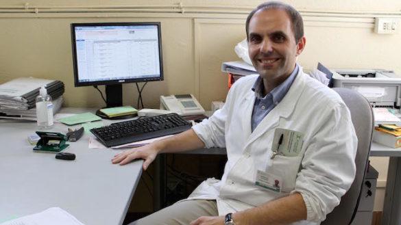 Tumore al seno, esperti a confronto per parlare delle cure più innovative