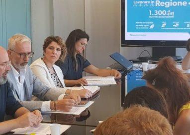Lavorare in Emilia-Romagna: oltre 1300 assunzioni, attivato lo Smart Working