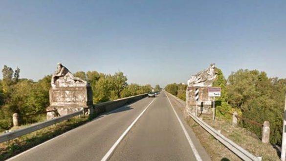 Più sicurezza per Fontevivo, dalla Regione due milioni di euro