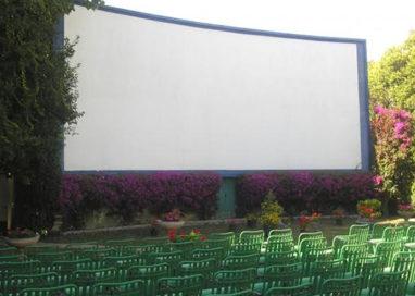 Cinema Astra: ecco i film all'Arena estiva