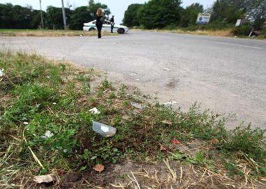Arrestato per omicidio stradale, grazie al lavoro del Ris di Parma