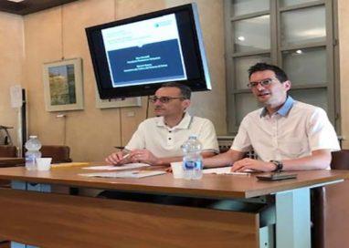 Fondazione Cariparma apre il Bando per i progetti di Parma 2020