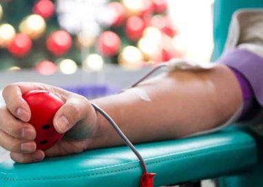 Donare sangue è una scelta di vita, intervista al presidente Avis