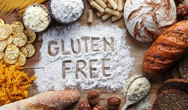 Celiachia: al via i buoni elettronici per l'acquisto di prodotti senza glutine