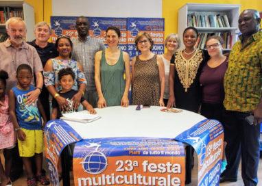 Festa Multiculturale, 70 gli eventi in programma