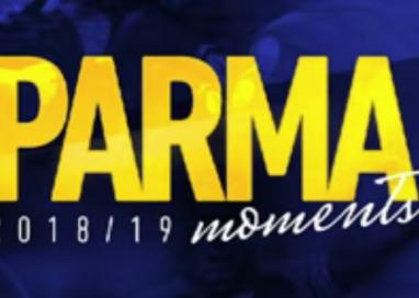 Parma, i 41 gol della stagione da vivere in 4 minuti
