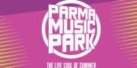 Il Parma Musik Park infiamma l'estate!