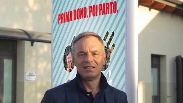 L'Avis Provinciale Parma in campo nella Giornata Mondiale del Donatore di Sangue
