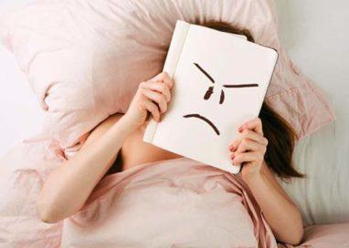 Sindrome pre-mestruale, quali le cause e come si manifesta