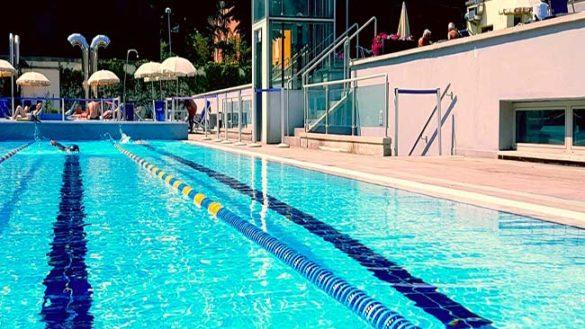 Sofia non ce l'ha fatta: si era sentita male in piscina a Marina di Pietrasanta