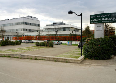 Lifenet Healthcare acquisisce la maggioranza del Centro Medico Spallanzani di Reggio Emilia