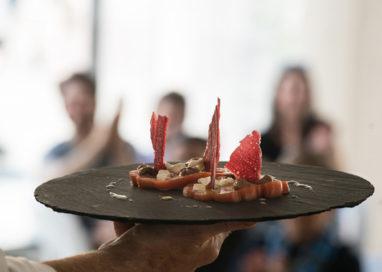 """""""Settembre Gastronomico"""", Parma celebra la Food Valley"""