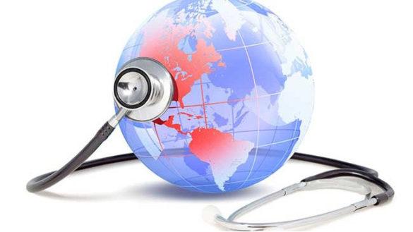 """Assistenza sanitaria all'estero, c'è la guida online """"Se parto per…"""""""