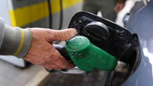Sciopero distribuzione carburanti, gli impianti garantiti in regione