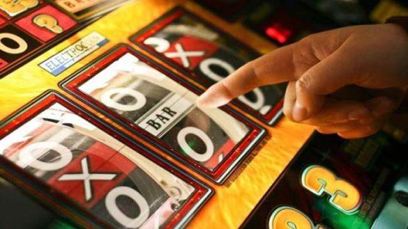 A teatro contro la dipendenza da gioco d'azzardo, oltre 70mila i casi regionali