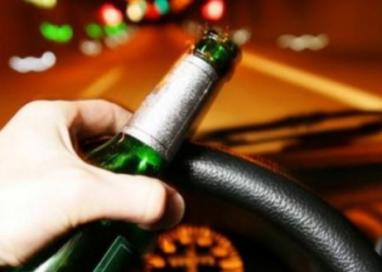 Sospese 857 patenti nel 2018: molte per abuso di alcol