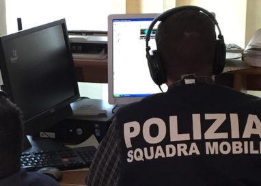 Blitz antimafia, a Parma un arresto nel clan dei Rinzivillo