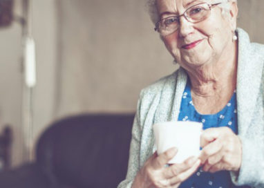 Alzheimer:  al via un concorso artistico a Fidenza