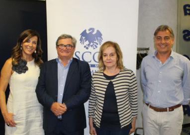 Parma 2020, Ascom e Ausl insieme per la cultura dell'ospitalità
