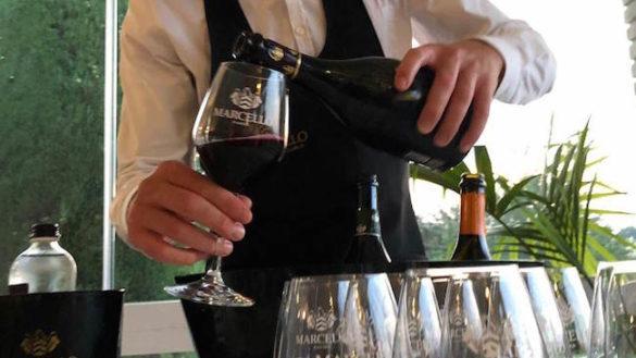 Gusto e bere consapevole? Se ne parla il 7 agosto in un workshop