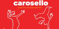 """Alla Magnani Rocca la mostra """"Carosello, Pubblicità e Televisione"""""""