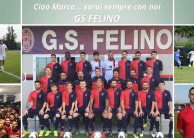Tragedia in Calabria: perde la vita un ex calciatore del Felino