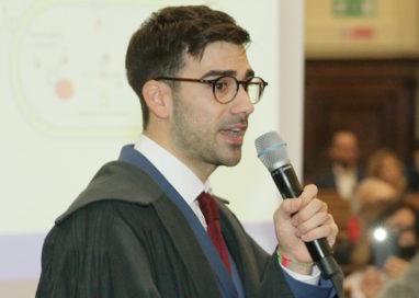 Medicina Veterinaria: a uno studente dell'Università di Parma il premio SIMeVeP per la miglior tesi 2018