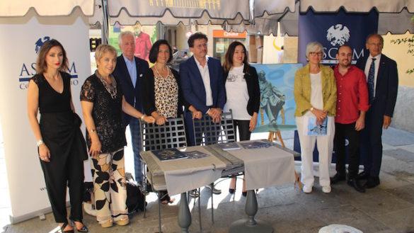 Festival Verdi 2019 e Verdi Off: le iniziative di Ascom