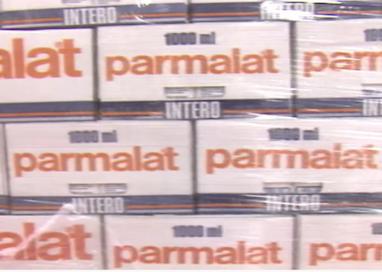 Crac Parmalat, in onda il documentario targato Crime Investigation