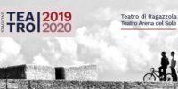 Stagione Teatrale 2019-2020 del Teatro di Ragazzola