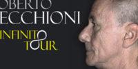 Roberto Vecchioni in concerto al Teatro Regio!