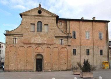 """Tutti in marcia! """"I love Cammini Emilia Romagna"""" sabato 21 settembre a Parma"""
