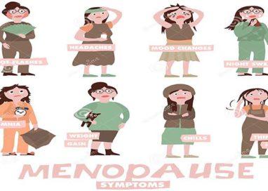 Menopausa, colloqui gratuiti per le donne