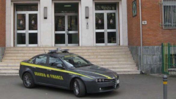 Sequestrati 5 milioni di euro all'ex banker di Intesa Sanpaolo