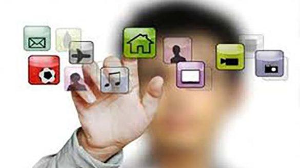 Hackability4Tourism, selezionato tra 27 progetti