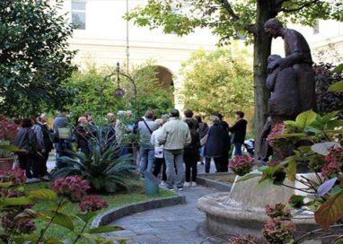 """I like Parma"", boom di visitatori"
