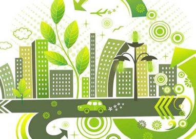 30 mila euro per sostenere azioni di Mobility Management