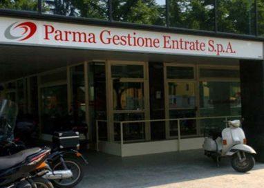 """Consiglio Comunale, Pd e Lega """"uniti"""" per Parma Gestione Entrate"""